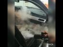 Сухой туман - нейтрализатор неприятного запаха!