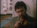 «Грядущему веку» (1985, 4-я серия) - драма, реж. Искандер Хамраев