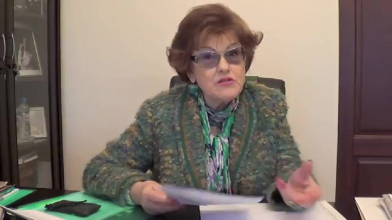 Л.А. Вербицкая. О школьном энциклопедическом словаре «Русский язык»