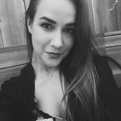 Елена Вахольдер