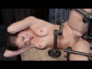 Dani Daniels (Closet Pain Slut) [BDSM, Bondage, Hardcore, Domination, Humilation, Torture, Toys]