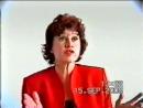 ГРАБОВОЙ ГРИГОРИЙ ПЕТРОВИЧ Семинар Елизова Н А Технологии воскрешения 15 09 2005 г