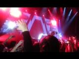 Armin Only EMBRACE  W O R L D   T O U R