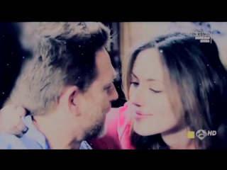 El Barco / Корабль / Ковчег (Рикардо и Хулия) - Wherever you go