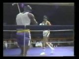 1982-06-26 Mike Tyson vs Kelton Brown