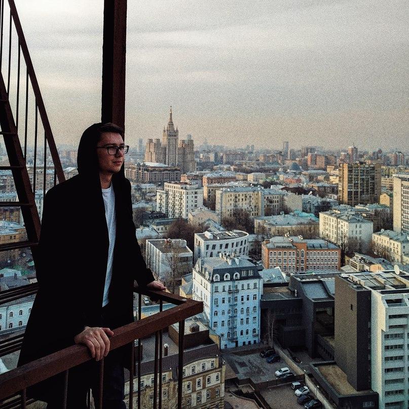 Роман Косенко |