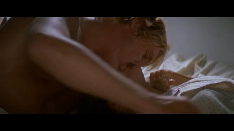 Бездна - The Deep (США, 1977г.) советский дубляж