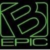 B-Epic  Будь здоров и богатый!