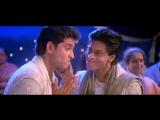 ♫Kabhi Khushi Kabhie Gham -♫Bole Chudiyan  (Звёздный Болливуд)