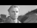 """Песня """"На безымянной высоте"""" из кинофильма """"Тишина"""" (1964)"""