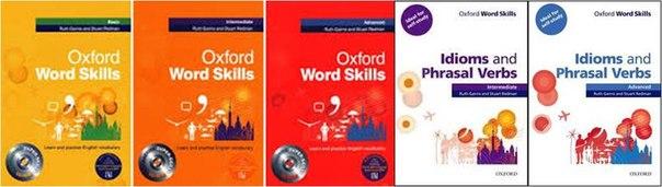 Oxford Word Skills Basic Pdf