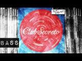 BASS Gotan Project - Santa Maria (del Buen Ayre) (SBTRKT remix)