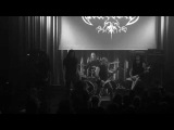 Netherbird - Twilight Gushes Forth... (Live - 2014-02-15)