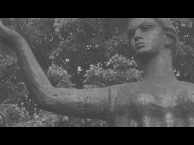 Синекдоха Монток - Ниточка в голове