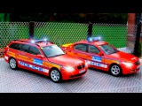 The Police Cars Chasing Race Cartoons for children Kids Animation Cars Vehicles for Children