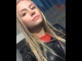 ksenia_shirshova video