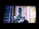 Алексей Стёпин (Alexey Stepin) Гули-гули (видеоклип)