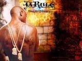 Ja Rule - Life Ain't A Game(HQ)