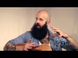 Acoustic Guitar Sessions Presents William Fitzsimmons