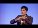 How to make diseases disappear Rangan Chatterjee TEDxLiverpool
