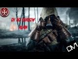 Oh No Shad0w Again   Battlefield 1 Shad0w Montage