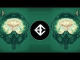 Skrillex ft. Ragga Twins - Ragga Bomb (DotEXE Remix)