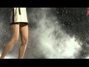 Ryan Paris - Parisienne Girl(Eddy Remix)(2012)