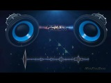 Bassnectar - Speakerbox (BassBoost) (Fast and Furious 8 Soundtrack)