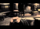 Damon Elena - Сколько дней и ночей...