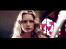 Alice x Stayne Lullaby for a sadist FAN-VIDEO