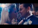Wolf Of Wall Street: Naomi & Jordan's Wedding
