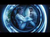 Фильм «Орбита 9» (2017) -  Русский трейлер