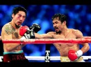 Manny Pacquiao vs Antonio Margarito Highlights Pacquiao DOMINATES MARGARITO