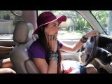 &ampquotReally Don't Care&ampquot, Demi Lovato - cover by CIMORELLI
