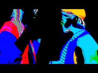 Boulevard Depo - Carolina Blue Eyes Demon | ZION