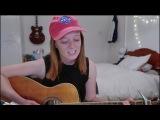 'impossible' - original song Orla Gartland