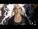 Видео к фильму «Запретное царство» 2008 Трейлер русский язык