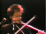 Laurie Anderson - The Speed Of Darkness (part 1 of 11)