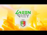 Green Grey - Под Дождем (live2017) D)im_D)iz_VIDEO_