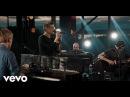 A-ha - Take On Me [ Live From MTV Unplugged, Giske / 2017 ]