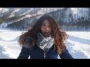 Видео отзыв 7 зимних чудес Алтая Натела