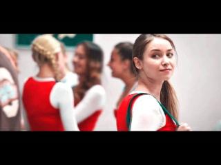 Марина Егор l Предубеждение и гордость l «Молодёжка»