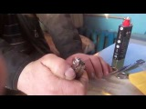 Зажигалка IMCO TRIPLEX SUPER