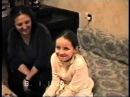 Elena Gantchikova Soirée autour du piano. Rachmaninov étude tableau №6 ор.39