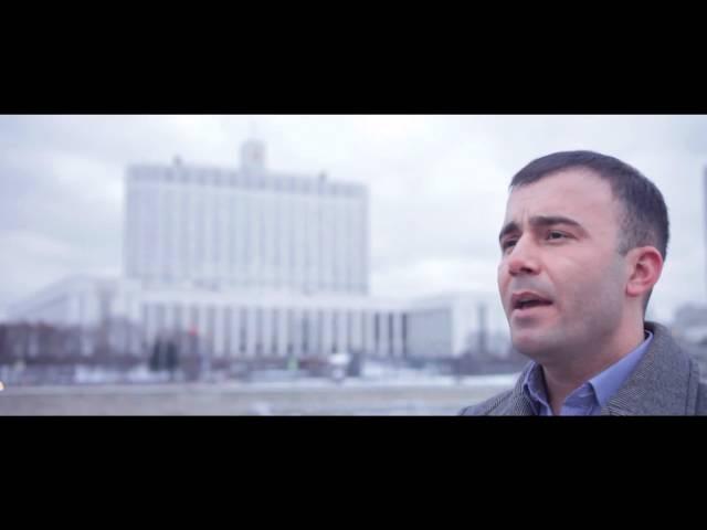 Песня таджика о Путине ВВП