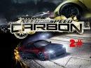 Прохождение игры Need For Speed Carbon 2