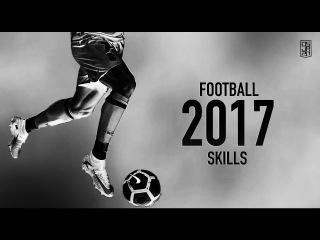 Football Crazy Skills 2016/17 | 2016/2017 Vol.1 ᴴᴰ