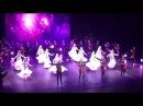 ансамбль Эрисиони танец Парца 28 09 2017