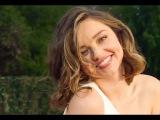 Miranda Kerr Interview On Superbowl Half Time Show 2017 Cam Newton Interview On Superbowl 2017
