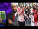 What Shias Do in Muharram is Not According To Islam and Quraan By Dr Zakir Naik 2017